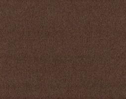 Материал: Бургас (Burgas), Цвет: 10
