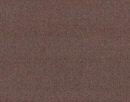 Материал: Бургас (Burgas), Цвет: 9