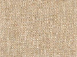 Материал: Конкорд (Concord), Цвет: 13_beige