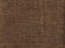 Материал: Конкорд (Concord), Цвет: dark_brown