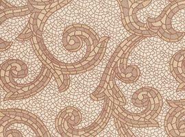 Материал: Гауди (Gaudi), Цвет: 1