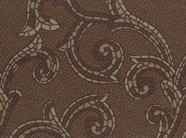 Материал: Гауди (Gaudi), Цвет: 3