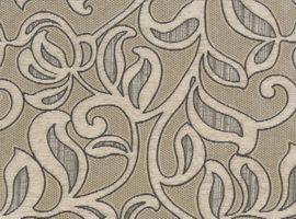 Материал: Генуя (Genuja), Цвет: 8A