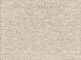 Материал: Генуя (Genuja), Цвет: 8B