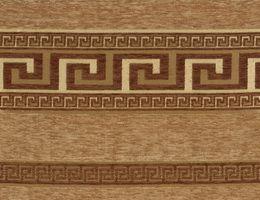 Материал: Итака (Itaka), Цвет: beige