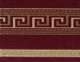 Материал: Итака (Itaka), Цвет: bordo