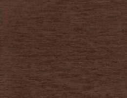 Материал: Итака (Itaka), Цвет: brown_combin
