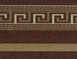 Материал: Итака (Itaka), Цвет: brown