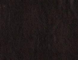 Материал: Каньон (Kanon), Цвет: 01