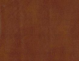 Материал: Каньон (Kanon), Цвет: 02