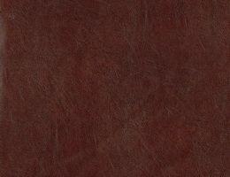 Материал: Каньон (Kanon), Цвет: 03