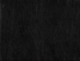 Материал: Каньон (Kanon), Цвет: 05