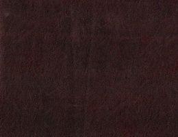 Материал: Каньон (Kanon), Цвет: 12