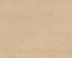 Материал: Кондор (Kondor), Цвет: 51