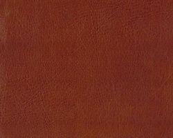 Материал: Кондор (Kondor), Цвет: 53