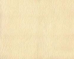 Материал: Кондор (Kondor), Цвет: 55