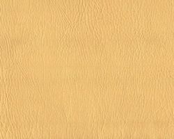 Материал: Кондор (Kondor), Цвет: 56