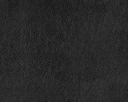 Материал: Кондор (Kondor), Цвет: 60