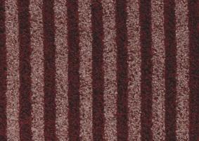 Материал: Консул (Konsul), Цвет: 20617