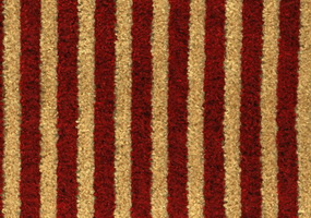 Материал: Консул (Konsul), Цвет: 2234