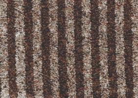 Материал: Консул (Konsul), Цвет: 973