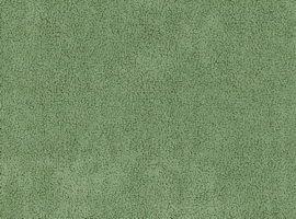 Материал: Лайм (Lajm), Цвет: 108