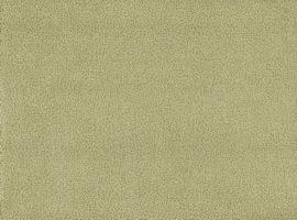 Материал: Лайм (Lajm), Цвет: 138