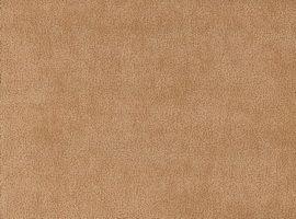 Материал: Лайм (Lajm), Цвет: 333