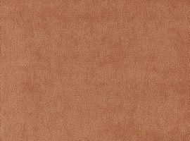 Материал: Лайм (Lajm), Цвет: 375