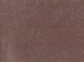 Материал: Лайм (Lajm), Цвет: 386