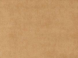 Материал: Лайм (Lajm), Цвет: 641