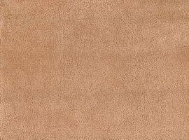 Материал: Лайм (Lajm), Цвет: 658