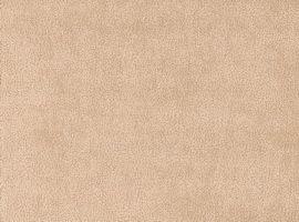 Материал: Лайм (Lajm), Цвет: 937