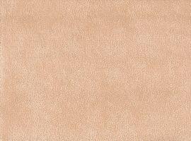 Материал: Лайм (Lajm), Цвет: 938