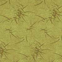 Материал: Леда (Leda), Цвет: 118