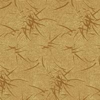 Материал: Леда (Leda), Цвет: 329