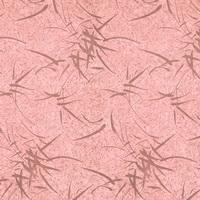 Материал: Леда (Leda), Цвет: 469