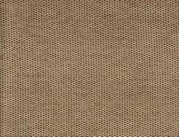 Материал: Маэстро (Majestro), Цвет: beige_comb