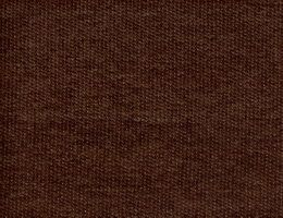 Материал: Маэстро (Majestro), Цвет: brown_comb
