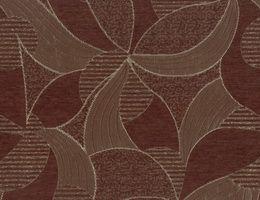 Материал: Маэстро (Majestro), Цвет: brown