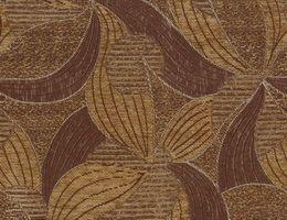 Материал: Маэстро (Majestro), Цвет: gold