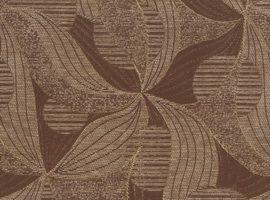 Материал: Марокко (Marokko), Цвет: beige