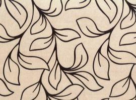 Материал: Нимфа (Nimfa), Цвет: 1A