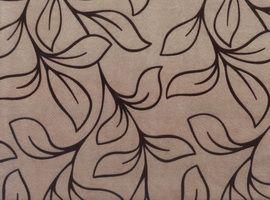 Материал: Нимфа (Nimfa), Цвет: 2A