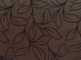 Материал: Нимфа (Nimfa), Цвет: 4A