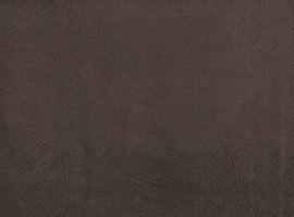 Материал: Нимфа (Nimfa), Цвет: 4B