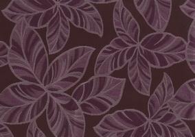 Материал: Рамона (Ramona), Цвет: 4