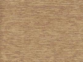 Материал: Рапсодия (Rapsodija), Цвет: beige_comb