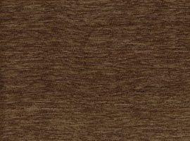 Материал: Рапсодия (Rapsodija), Цвет: brown_comb