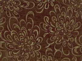 Материал: Рапсодия (Rapsodija), Цвет: brown